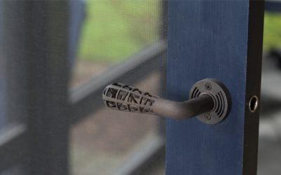 Door Handles and Lock Sets