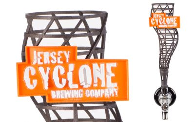 Jersey Cyclone Brewing Company