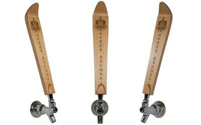Concord Craft Brewery-Apres Brewski